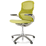 generation work chair  -