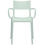 generic a chair 2 pack - Philippe Starck - Kartell
