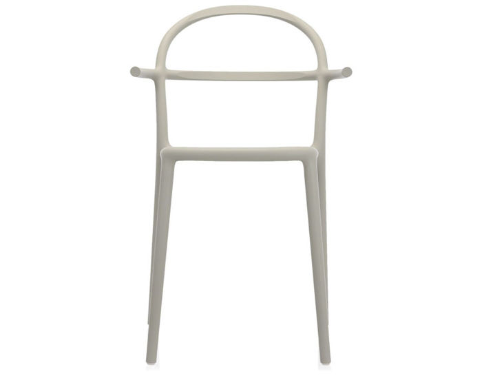generic c chair 2 pack