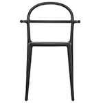 generic c chair 2 pack - Philippe Starck - Kartell
