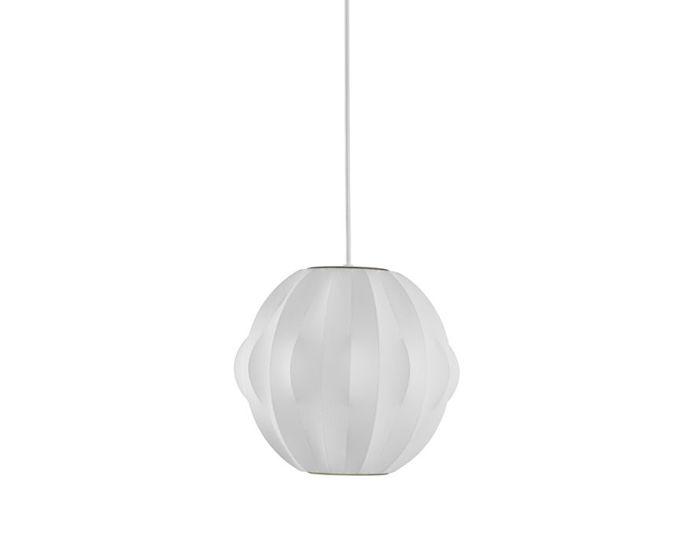 nelson™ bubble lamp orbit