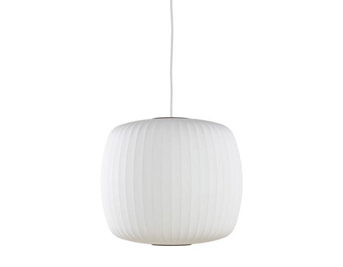 nelson™ bubble lamp roll