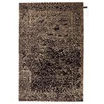 ghost rug  -