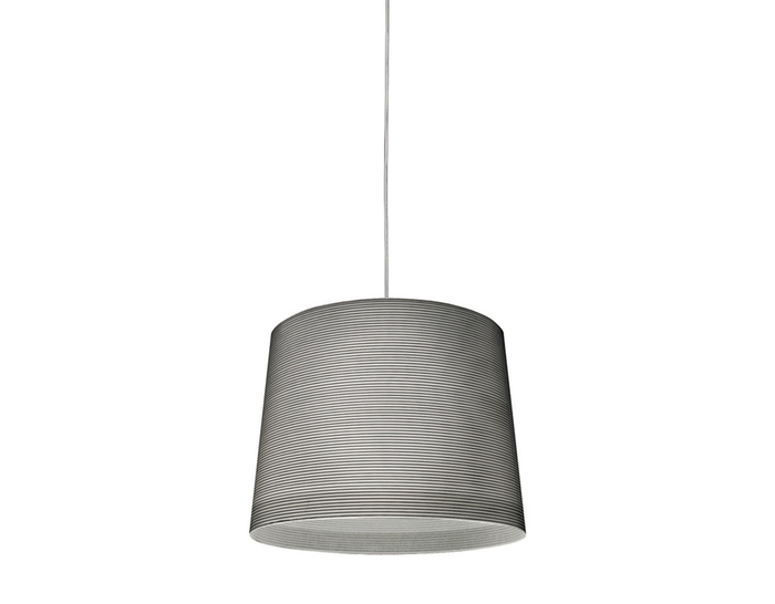 giga lite suspension lamp