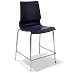 gigi stool  -