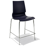 gigi stool  - Knoll