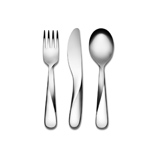 giro kids collection cutlery  -