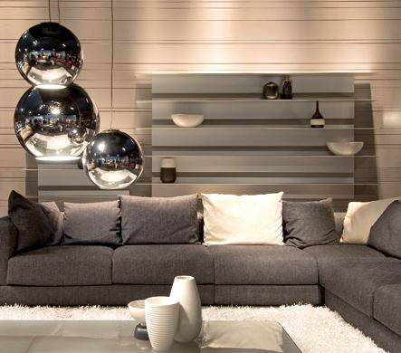 Globo di luce hivemodern globo di luce aloadofball Gallery
