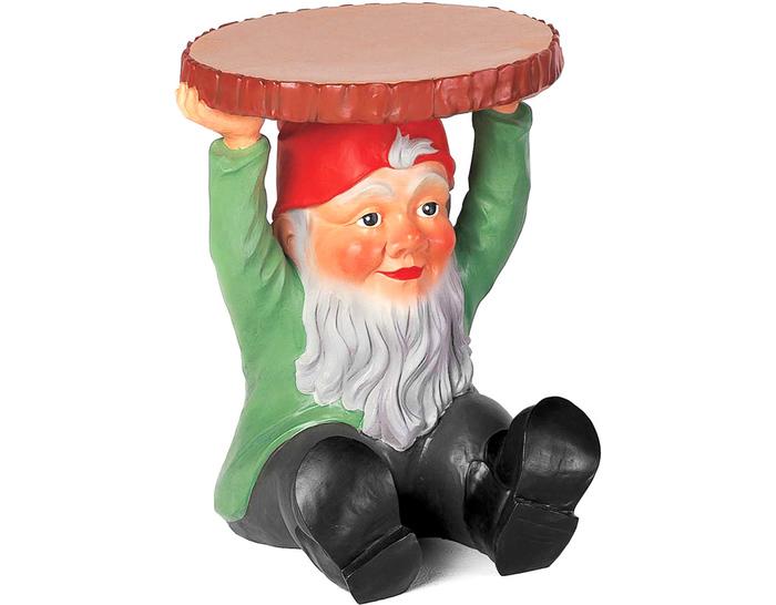Gnome Attila hivemoderncom : gnome attila philippe starck kartell 1 from hivemodern.com size 700 x 546 jpeg 103kB