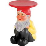 gnome napoleon - Philippe Starck - Kartell