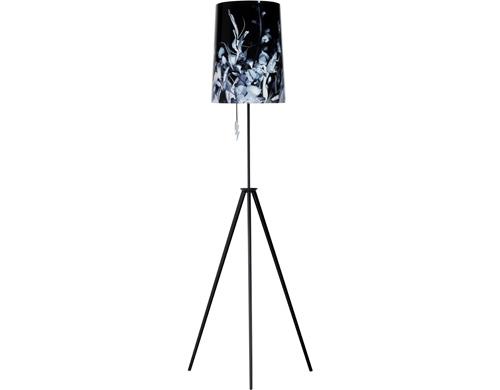 graf floor lamp