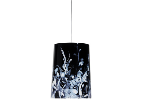 graf suspension lamp