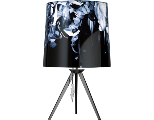 graf table lamp