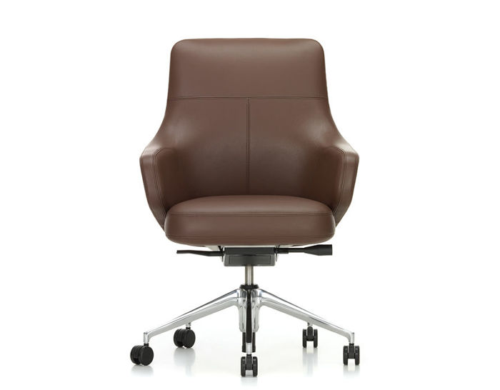 grand executive lowback chair
