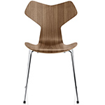 grand prix chair - Arne Jacobsen - Fritz Hansen