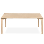 grand prix table  -