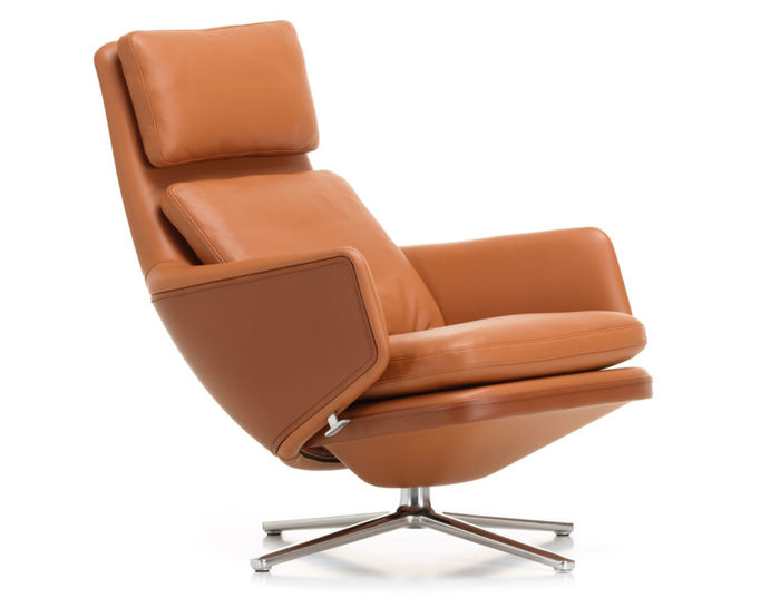 grand relax lounge chair