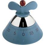 graves kitchen timer - Michael Graves - Alessi
