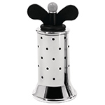 graves pepper mill - Michael Graves - Alessi