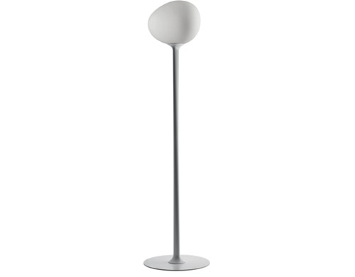 gregg floor lamp