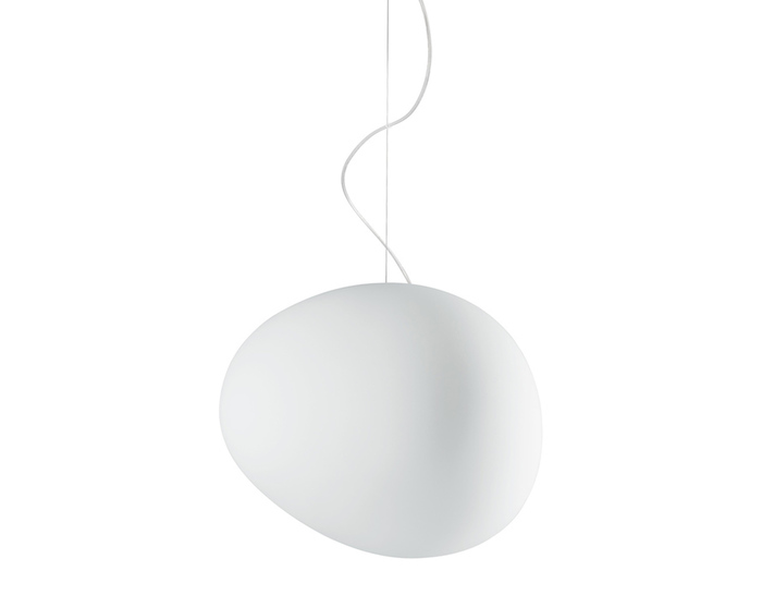 gregg suspension lamp