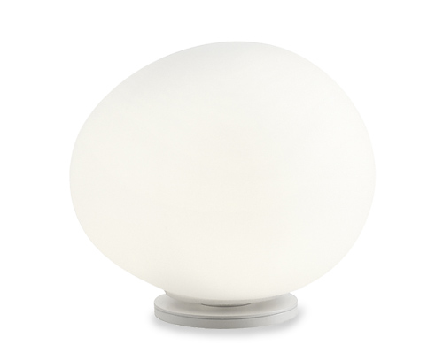 gregg table lamp
