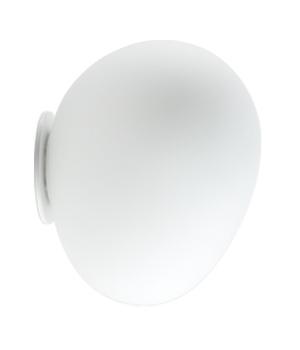 gregg wall lamp