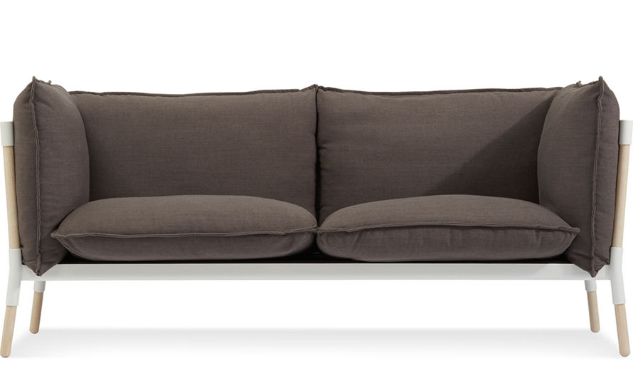 grotto sofa