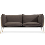 grotto sofa  -