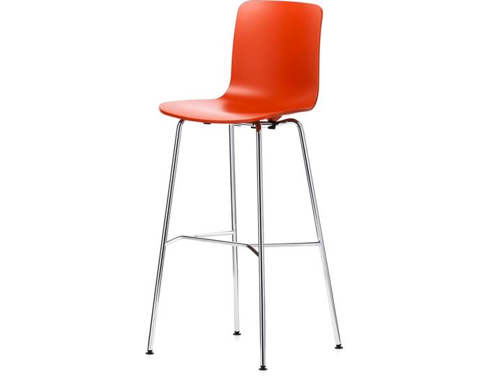 hal stool