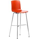 hal stool - Jasper Morrison - vitra.