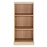 mogens koch shelf - Mogens Koch - Carl Hansen & Son