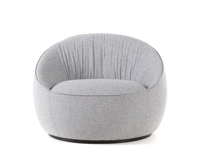 hana armchair