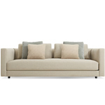 hands down 82inch sofa  -