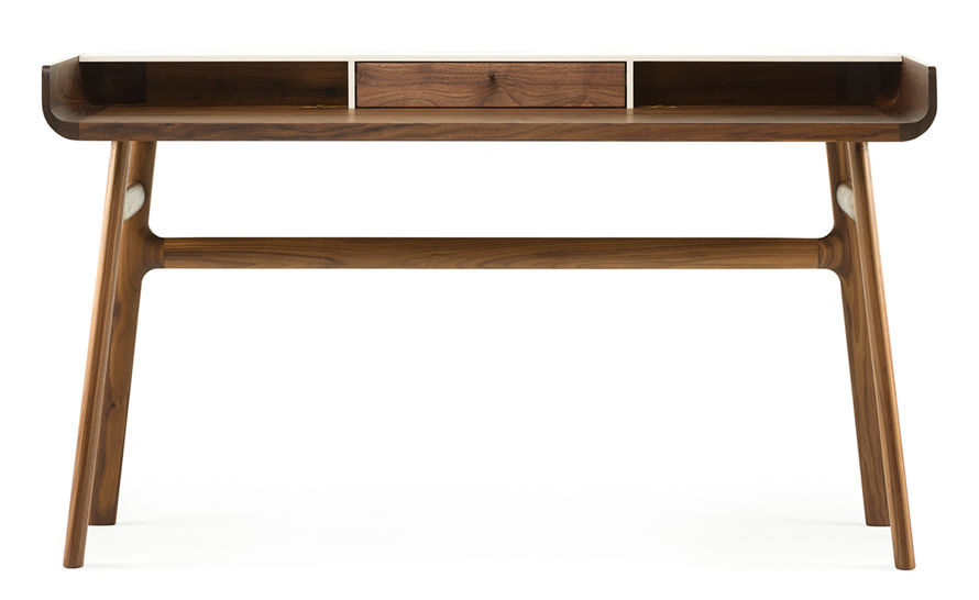 harold desk 106