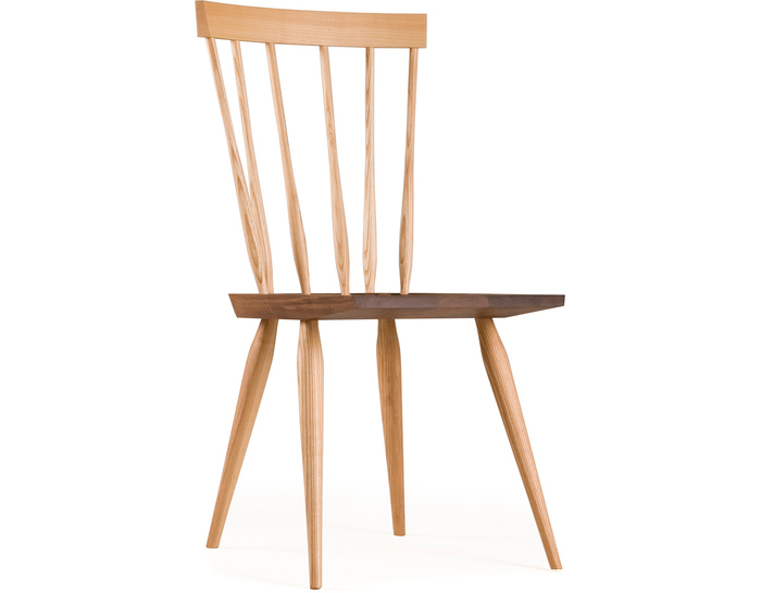 hastoe windsor chair 362