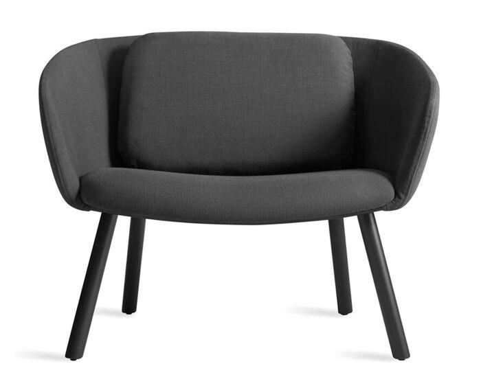 hedge lounge chair