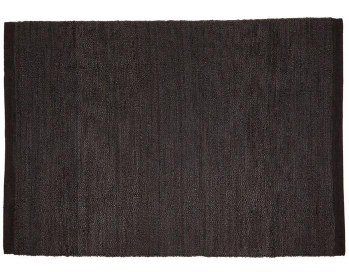 herb rug
