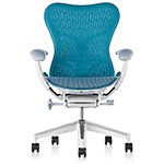 mirra® 2 task chair  -