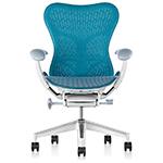 mirra 2 task chair  - Herman Miller