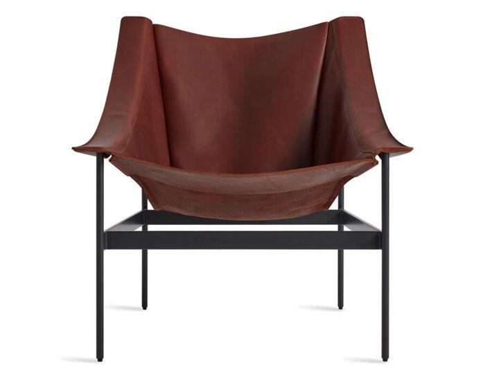 heyday lounge chair