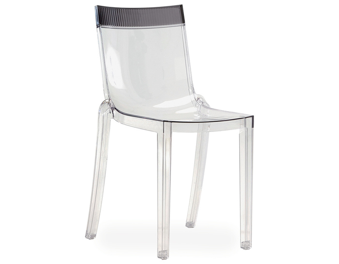 hi cut side chair 2 pack