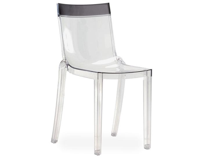 hi cut side chair 2 pack