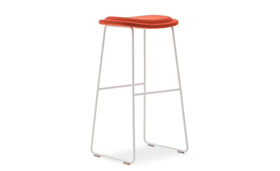 hi pad stool