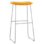 hi pad stool  -