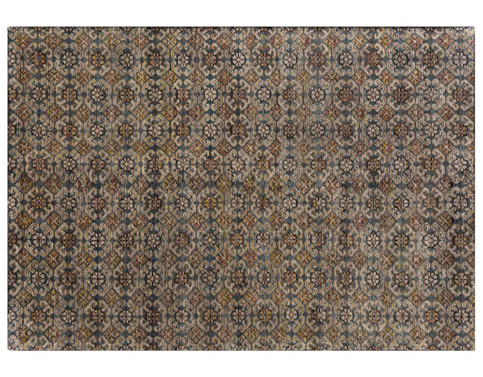 hidraulic rug