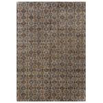 hidraulic rug  -