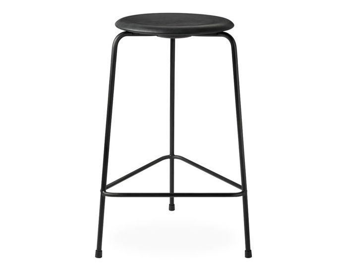 high dot™ stool 2 pack