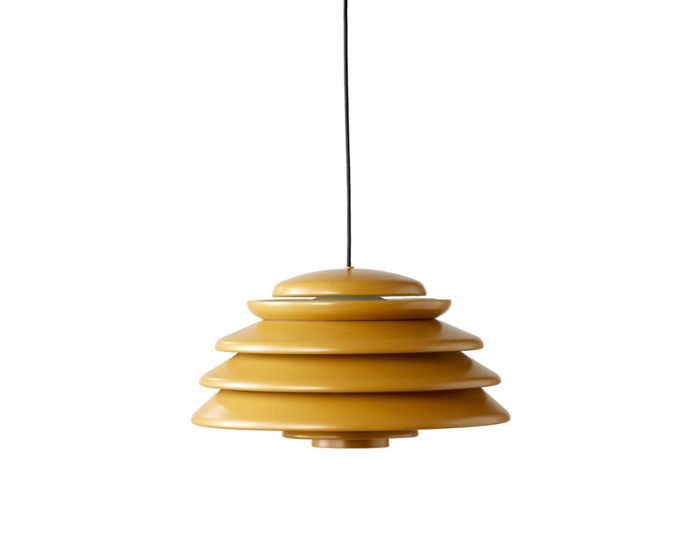 hive suspension light