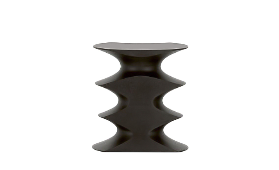 hocker stool